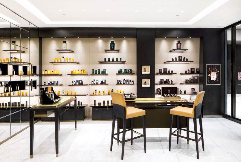 3_Acqua di Parma_store in Miami_inside.jpg
