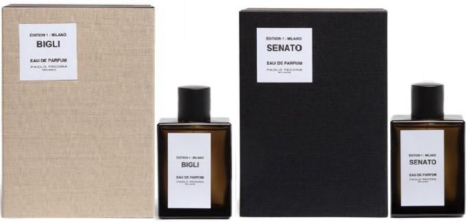 Bigli_Senato_perfumes.jpg