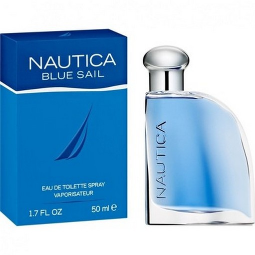 Nautica_Blue Sail_with pack.jpg