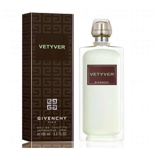 Givenchy – Eau de Vetiver.jpg