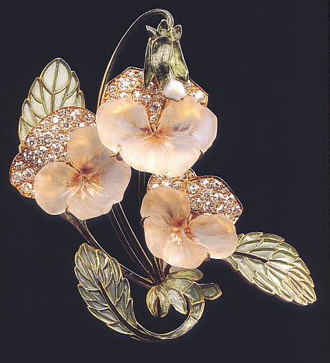 49227540_lalique5656.jpg