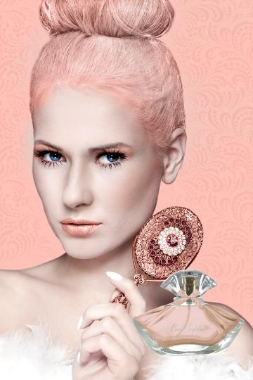 1_Perfume and Skin_Coral Temptation_poster.jpg