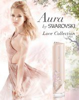 Aura by Swarovski Love Collection_with girl.jpg