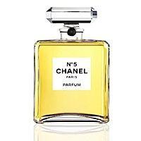 1_Chanel No 5.jpeg