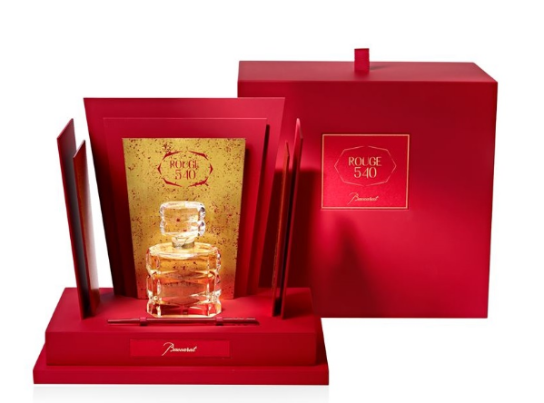 15. Baccarat Rouge 540 Limited Edition.png