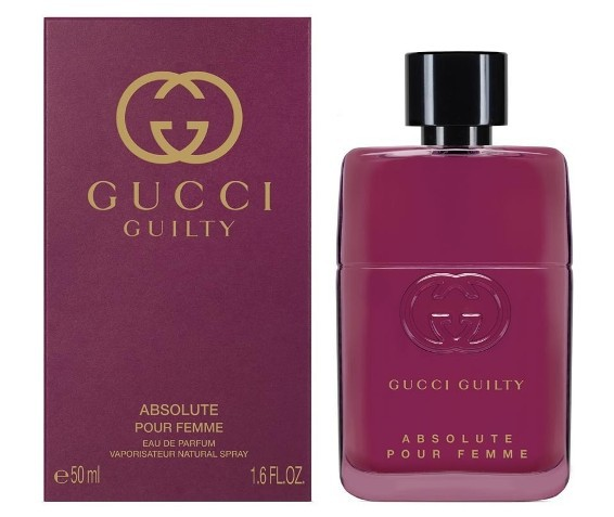 gucci-guilty-absolute-pour-femme-1.jpg