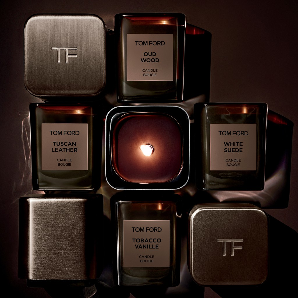 Tom Ford Candles 1.jpeg