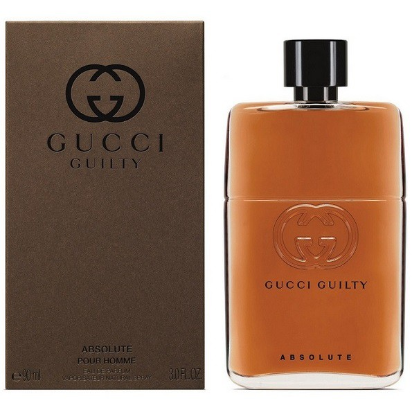 Gucci_Guilty Absolute Pour Homme_with pack.jpg