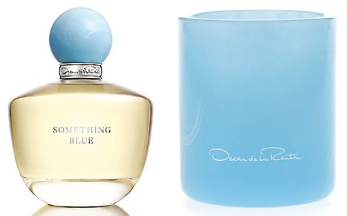 3_Something Blue_perfume and candle.jpg