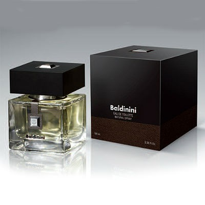 Baldinini For Man box1.jpg