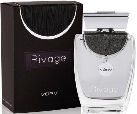 2_Vurv_Rivage For Men_with pack.jpg