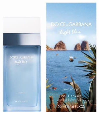 1_Dolce and Gabbana_Light Blue Love in Capri_with pack.jpg