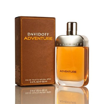 1 - Adventure by Davidoff.jpg