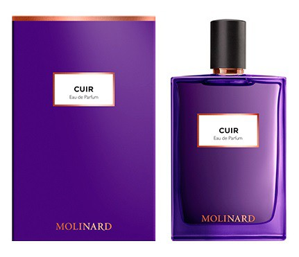 2_Molinard_Cuir_perfume with pack.jpg