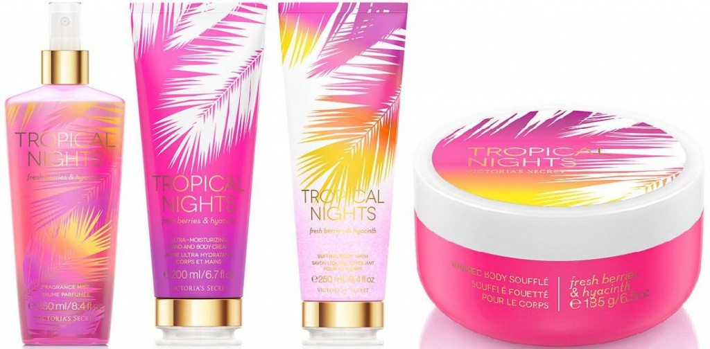 3_Tropical Nights_сollection.jpg