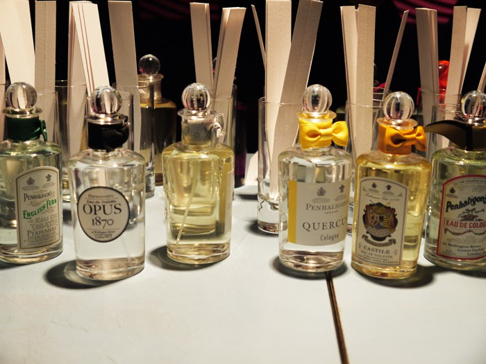 penhaligons-perfume-event-scent.jpg