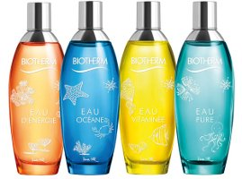 1_Biotherm_Eau_collection.jpg