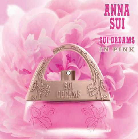 2_Sui Dreams in Pink_picture.jpg