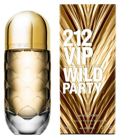 1_212 VIP Wild Party_with pack.jpg