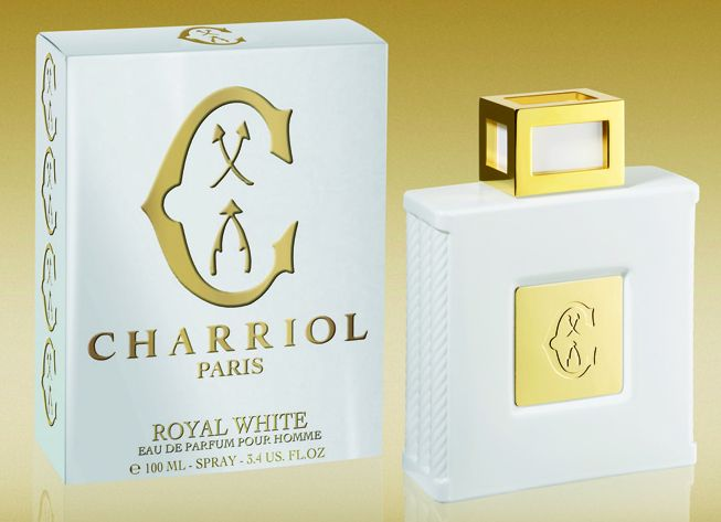 2_Royal White_with pack.jpg