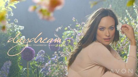 2_Avon_Today Tomorrow Always Daydream_poster.jpg