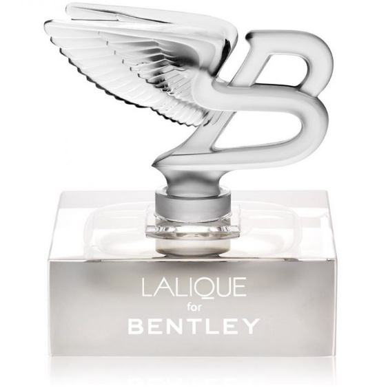 9. Lalique for Bentley.png