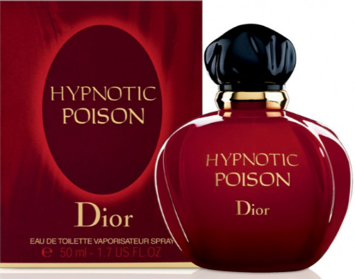 5. HYPNOTIC POISON от DIOR.png