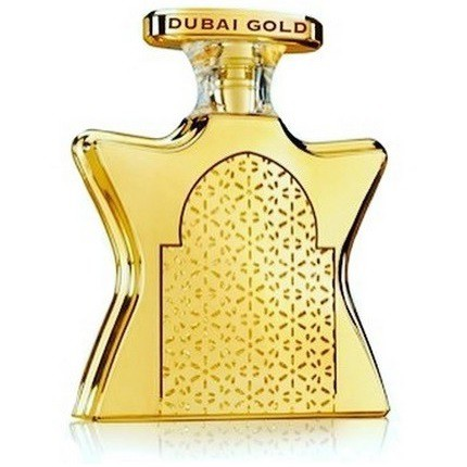 Bond No 9_Dubai Gold.jpg