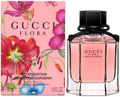2_2_Gucci_Flora Gorgeous Gardenia.jpg