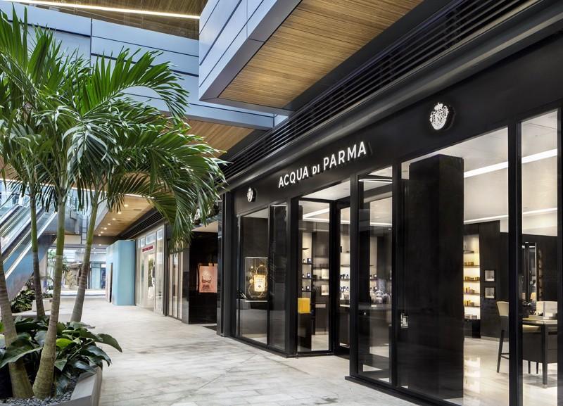 1_Acqua di Parma_store in Miami.jpg