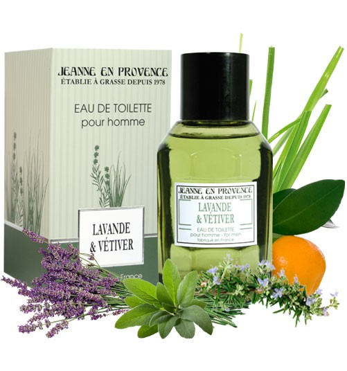 2_Lavender and Vetiver.jpg