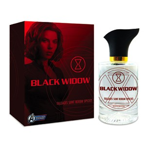 7 - blackwidow.jpg