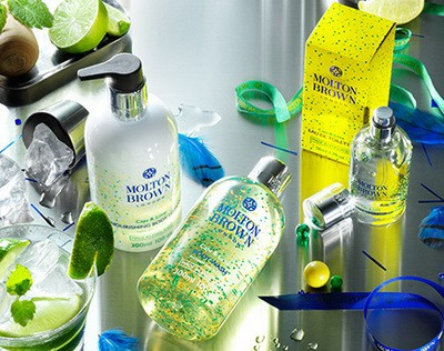 Molton-Brown-Caju-Lime-Fragrance-Banner_Desktop_020514.jpg