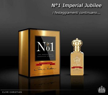 5_Pack_and_no1-imperial-jubilee.jpg