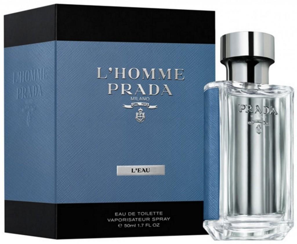 1_Prada L Homme L Eau_with pack.jpg