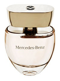 1_Mercedes-Benz The first fragrance for women.jpg