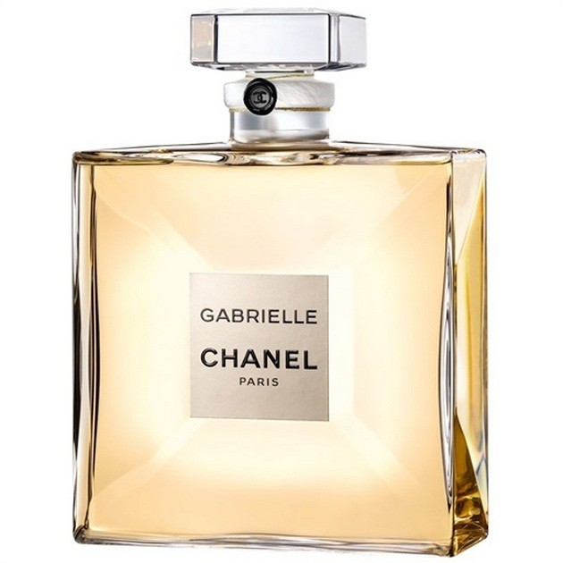 2_Chanel_Gabrielle Сrystal Edition.jpg