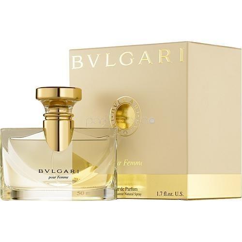 Bvlgari Pour Femme Bvlgari-500x500.jpg
