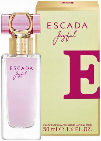 2_Escada_Joyful_with pack.jpg