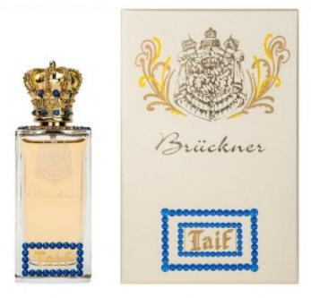 2_Parfumerie Bruckner_Royal Collection_Taif_perfume with pack.jpg