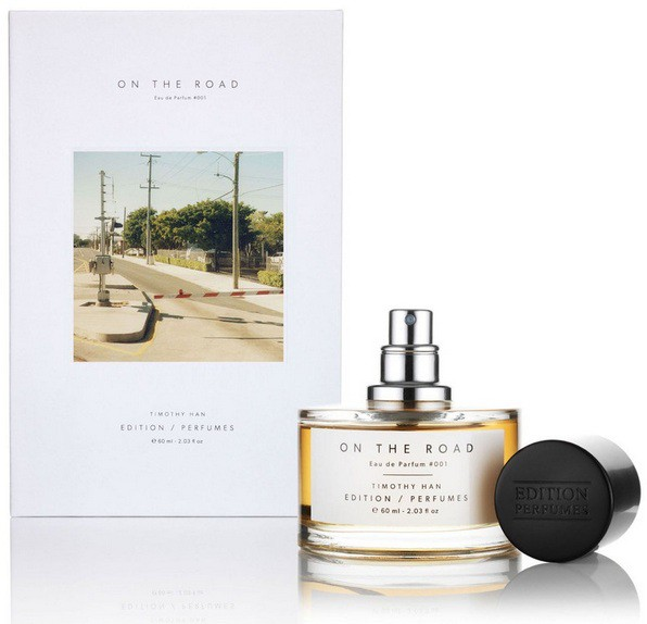3_Timothy Han Edition Perfumes On The Road_perfume with pack.jpg