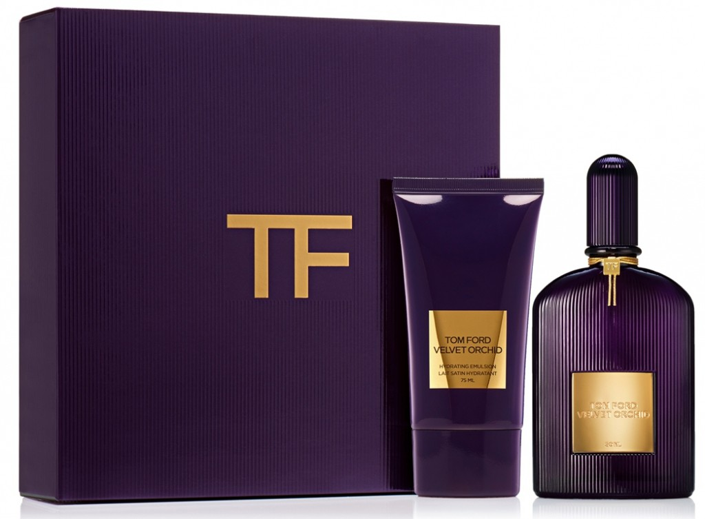 Tom Ford Velvet Orchid.jpg