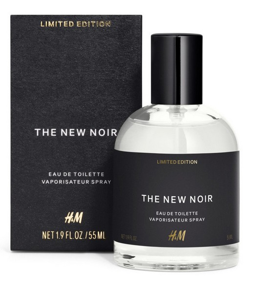 2_HM The New Noir_perfume with pack.jpg