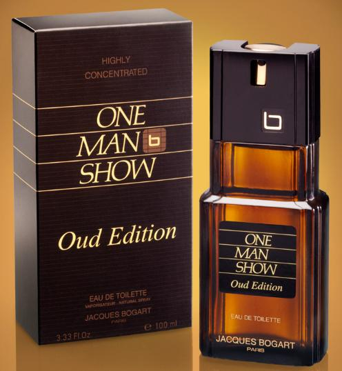 1_Jacques Bogart_One Man Show Oud Edition_with pack.jpg
