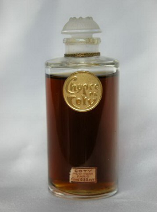 9. Chypre от Coty.png