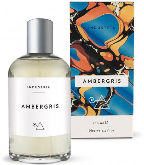 1_Industria_Ambergris_perfume with pack.jpg
