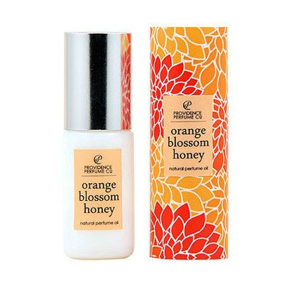 Orange Blossom Honey 1.jpg