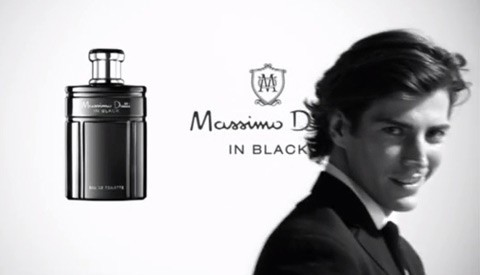 2_Massimo Dutti In Black_with man.jpg