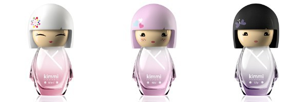 Kimmi_Fragrances.jpg