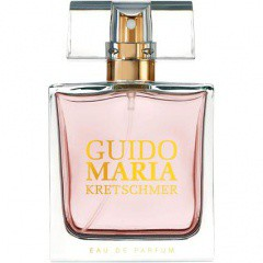 LR_Guido Maria Kretschmer for Women_perfume.jpg